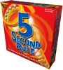 more 5 Second Rule party game
