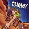 more Climb! card game