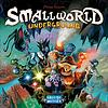 more Small World Underground board game